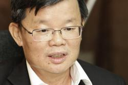 Penang unveils new stimulus package worth RM76mil