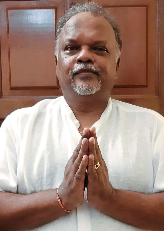 Devotees can also observe the eight precepts programme online, says Tilak Leslie.