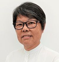 Loh: 'Having  a virtual celebration is the best alternative since the temple  cannot open