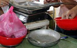 Covid-19: PD wet markets close temporarily to screen traders, sanitise premises