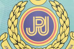 JPJ reopens 13 more services, but only for commercial vehicles