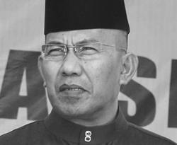 Pahang state assembly submits vacancy notice to EC on Chini rep's death