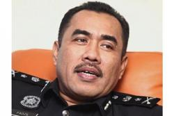 Selangor, KL police go all out to enforce conditional MCO
