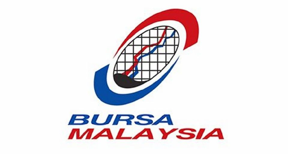 Bursa Malaysia likely to tread on cautious note next week | The Star