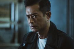 Louis Koo plans to produce 10 films to help battered HK film industry