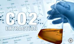Breakthrough - Chinese scientists discover natural supercritical carbon dioxide