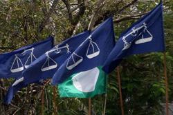 Kedah PAS, Umno state reps plan next move