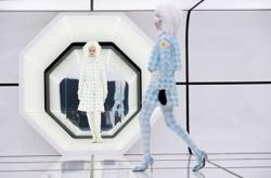 Milan follows in London's footsteps, gears up for first all-digital fashion week