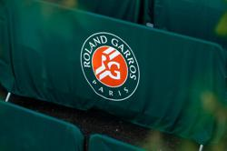French Open could be held without fans, say organisers