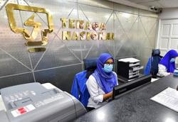 TNB reopens Kedai Tenaga in green zones from May 12
