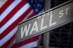 Global equities markets waver on fears of second wave of infections