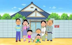 Coronavirus interrupts world's longest-running cartoon