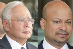 Najib-Arul trial over tampering of 1MDB final audit resumes on June 15