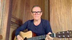 Bryan Adams rant blames 'bat eating' wet markets for Covid-19 and canceled gigs