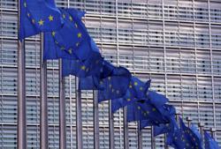 Coronavirus may push more asylum seekers towards EU - agency