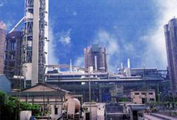 Tasek receives offer from HL Cement
