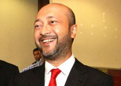 Perikatan hands over 23 SDs expressing no confidence in Mukhriz to Kedah Sultan