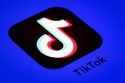 US advocacy group says TikTok violated FTC consent decree and children's privacy rules