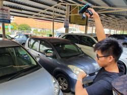 Touch 'n Go RFID Fitment Centres are now open again