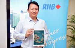 RHB Investment Bank: More upside for small caps post Covid-19