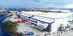 Ikhlas Capital invests US$18mil in cold chain logistics firm in the Philippines