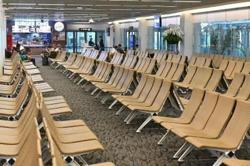 Thailand's Phuket airport to resume limited operations