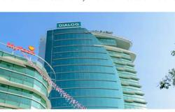 Dialog third quarter net profit up by 5.1%