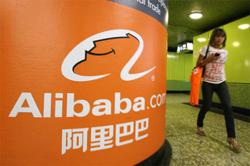 Alibaba.com to help SMEs navigate post-Covid-19