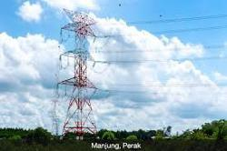 Rohas Tecnic wins second power transmission contract in Bangladesh