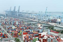 Westports to focus on digitisation