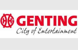 Genting submits US$770mil monorail bid in Miami