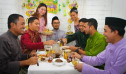 Perlis Mufti Dept issues guidelines for Raya celebration during conditional MCO period