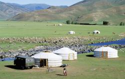 A big rise as Mongolia reports 37 new cases of Covid-19