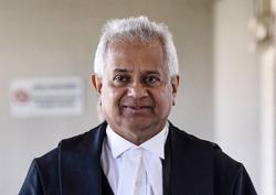 Tommy Thomas 'absolutely shocked' by MACC's claim of his involvement in Riza Aziz case decision