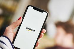 Covid-19: Amazon hit from all sides as crisis highlights growing power