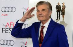 Actor and comedian Fred Willard dead at 86