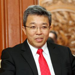 Universiti Kebangsaan Malaysia: Renowned for research
