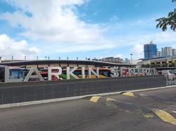 Express and stage bus operators seek help