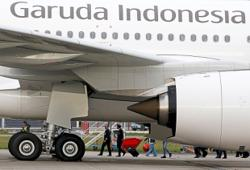Indonesia plans US$8.6bil bailout for 12 state firms
