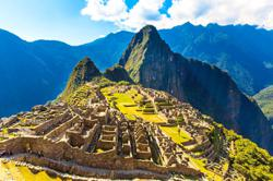 Peru offers free admission to Machu Picchu to boost post Covid-19 tourism