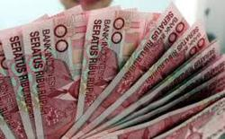 Indonesia to revise 2020 budget with wider deficit