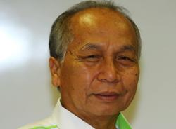 Parti Sarawak Bersatu part of Opposition, says Sri Aman MP
