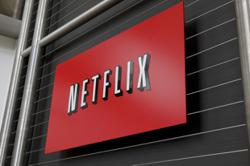 Netflix ramps back up streaming quality in Europe as Covid-19 risk declines