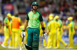 Markram stakes claim for South Africa test captaincy