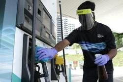 Petronas Dagangan made a loss in Q1, warns MCO severe impact on Q2 results