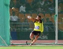 Coach Manshahar worries over Jackie's slow recovery