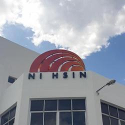 Ni Hsin enters collaboration, distributorship agreements with WTK