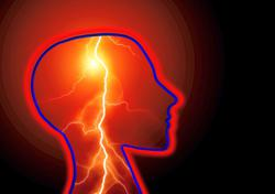 How to recognise signs of a stroke, and what to do to minimise damage