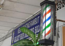 Barbershops, hair salons can only open if Health Ministry advises so, says Ismail Sabri