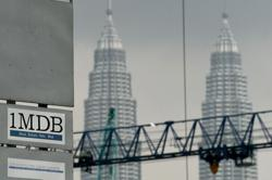 1MDB board did not minute all items of meetings, says witness in Najib's trial